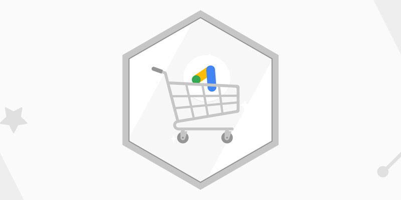 g-shopping-certification