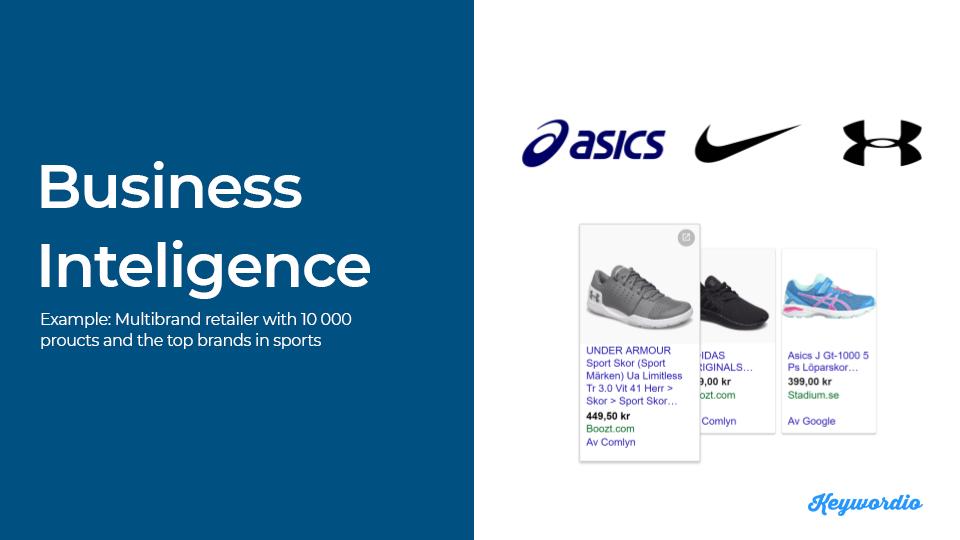 businessintelligence-2