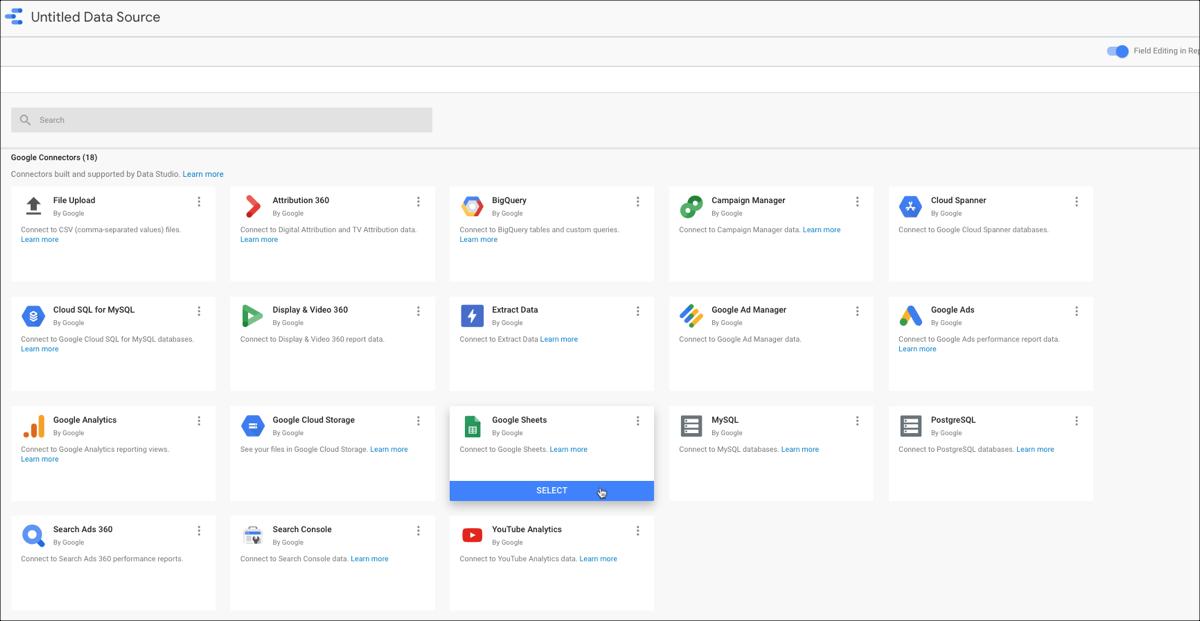 google-data-studio-data-sources