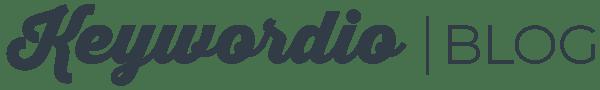 keywordio-logo-gray-1